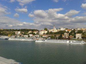 belgrade 968778 1920 300x225 - Belgrad