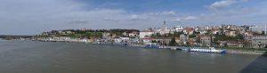 Panorama Of Belgrade Serbia 300x82 - Panorama_Of_Belgrade_Serbia