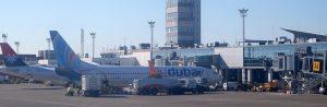 belgrad flygplats panorama 300x98 - Belgrad flygplats