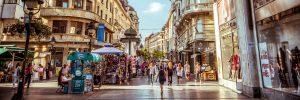 belgrad shopping cropped 3 300x100 - belgrad_shopping_cropped (3)